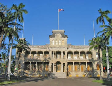 Financing Businesses in Hawaii   Nationwide Business Finance Solution   Bridge Financing Company